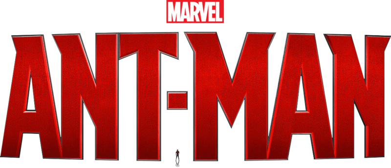 Ant-Man_(film)_Logo_Transparent