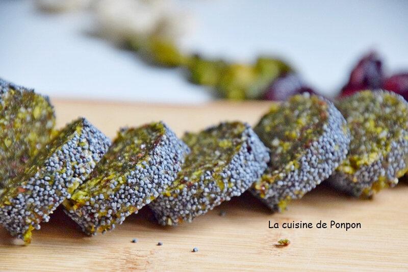 barre datte pistache (9)