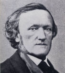 richard_wagner_1867