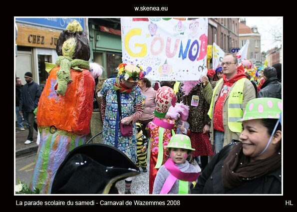 Laparadescolaire-Carnaval2Wazemmes2008-010