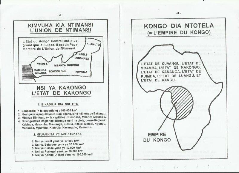 MALONGI MANANA BDM-MPATU ZAMPA b