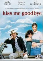Kiss_me_goodbye