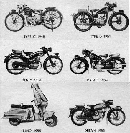 Honda48_55