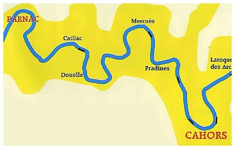 plan_chateau