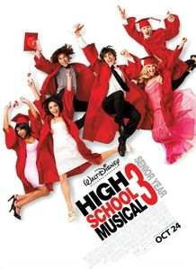 cvefw_poster_bgtele_high_school_musical_3