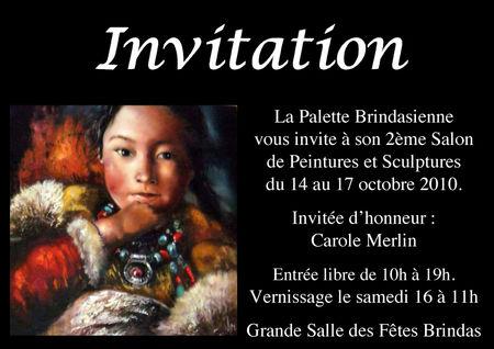 invitation_Palette_Brindasienne2010