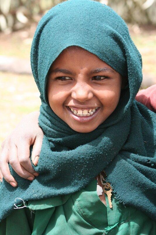 photos ethiopiedjibouti 107