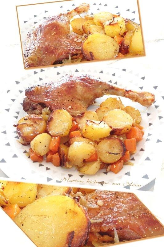 cuisses de canard (crues) au four_thumb[32]