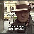 Orf 1983