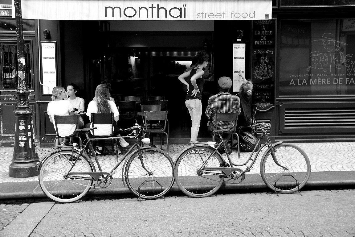Vélos terrasse_4615