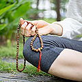 Reprise des séances yoga et méditation