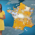 taniayoung03.2015_07_03_meteoFRANCE2