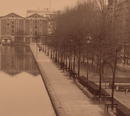 canal_Atget