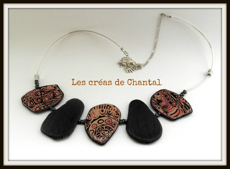 collier_01