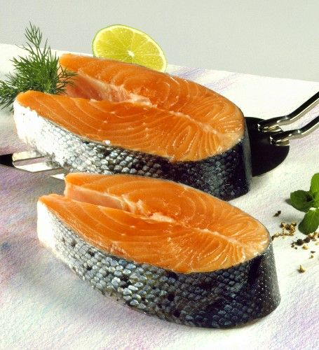 saumon_darnes