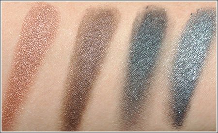 urbandecay_nakedpalette020