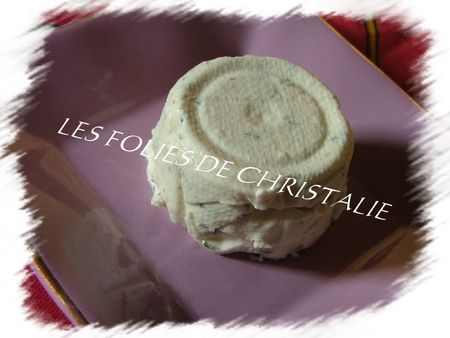 Fromage_ail_et_fines_herbes_2