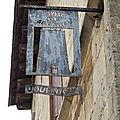 Villeneuve d'Aveyron (Aveyron)