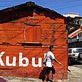 2 Kubuli, Roseau
