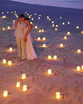 wedding beach zanzibar