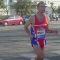 ekiden toulon 2007 006
