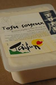 Tofu_soyeux