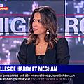 aureliecasse08.2021_04_12_lignerougeBFMTV