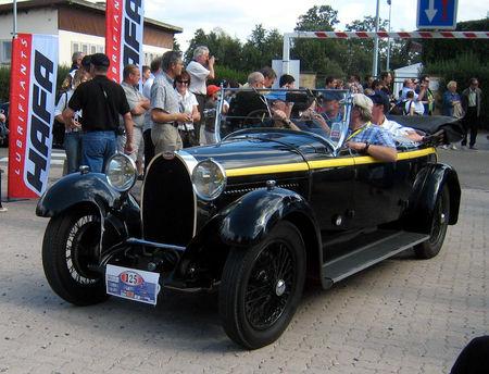 Bugatti_T44_roadster_de_1929__Festival_Centenaire_Bugatti__01