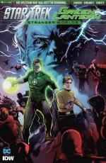 IDW star trek green lantern stranger worlds 04
