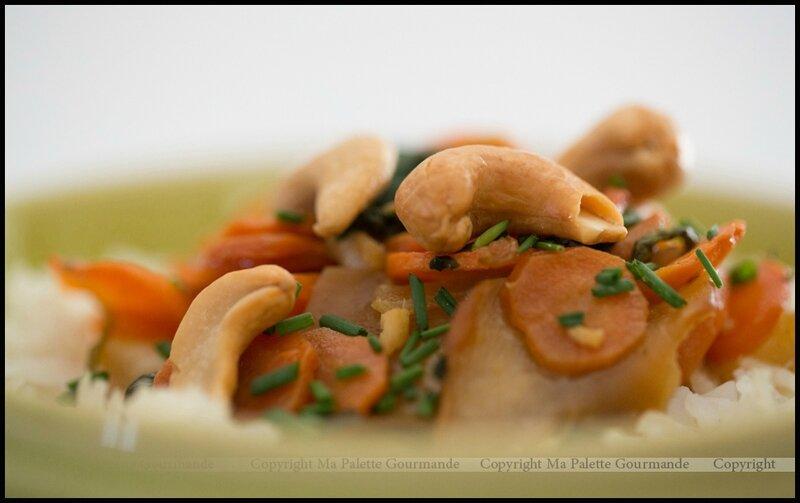 recette légumes sautées asiat-4