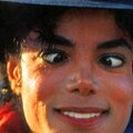 Le quiz : michael jackson