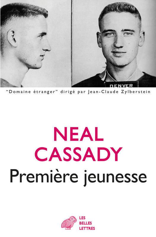 Neal Cas