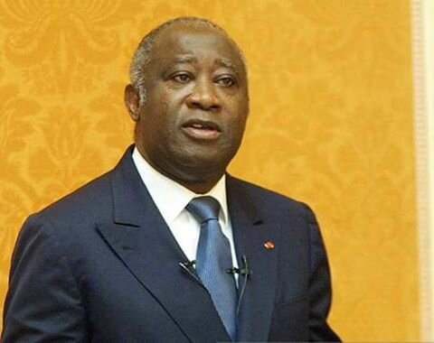 INTERVIEW DU PRÉSIDENT GBAGBO A RADIO FRANCE INTERNATIONALE EN MARGE DU SOMMET DE L'ONU