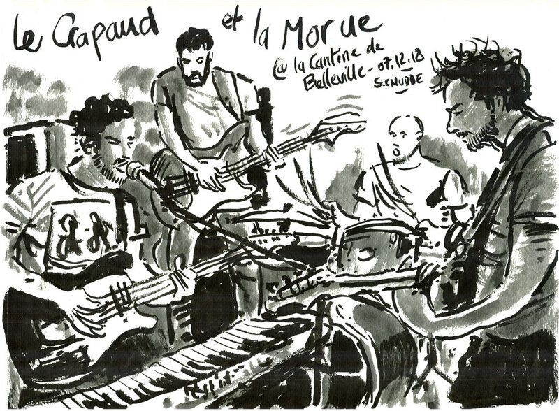 Le_Crapaud_Et_La_Morue