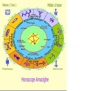 horoscope_amazigh_283x300_1_