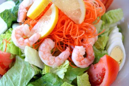 Salad_035
