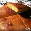 Tahboult (n'timlaline)