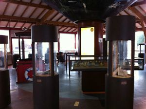 0504_musee_du_canal