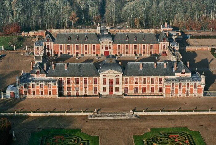 chateau-champ-bataille-11