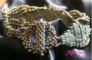 bracelet_twister_kaki_1