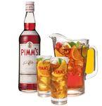 Pimms_jug_1_