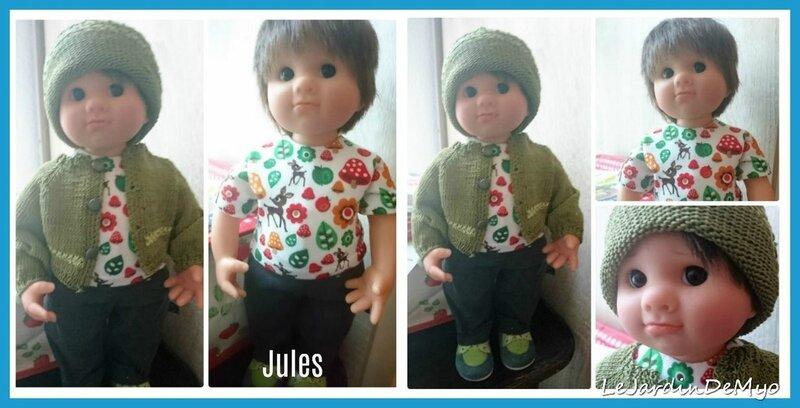 jules2