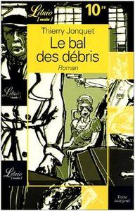 le_bal_des_d_bris_librio_2000