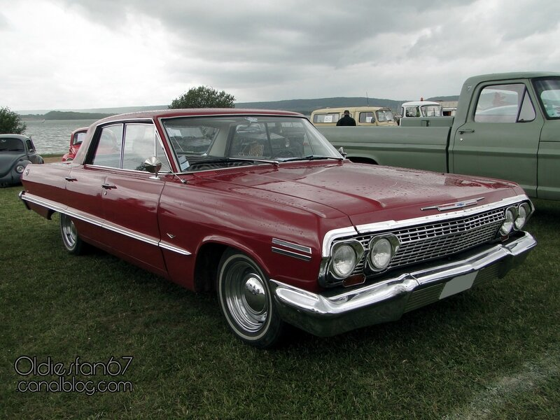 chevrolet-impala-sport-sedan-1963-3