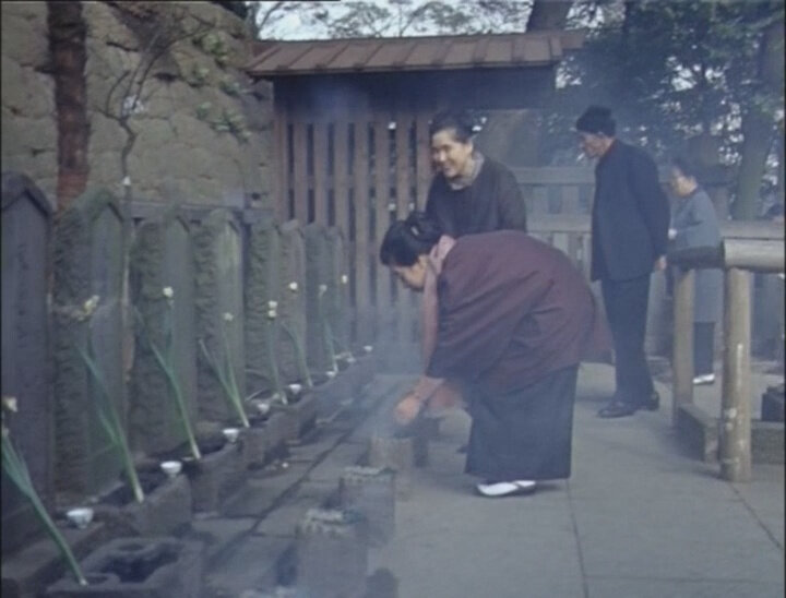 Canalblog Japon Drama Les Globes Trotters 1966 Episode 13 Tôkyô23