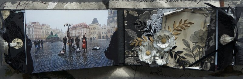 Mini pochette Prague (8)