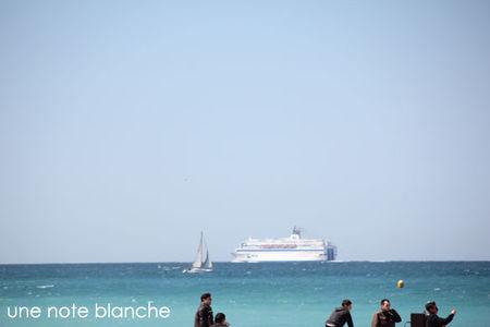 prado_ferry