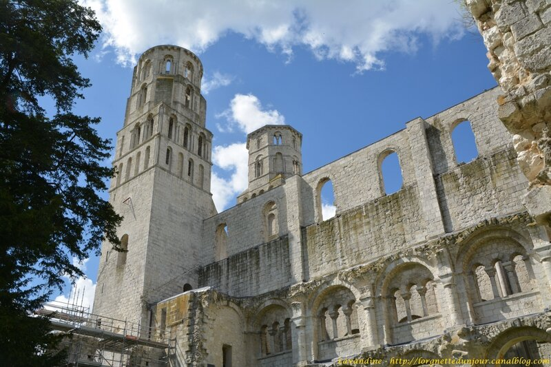 6 jumieges 13 07 16 (119)