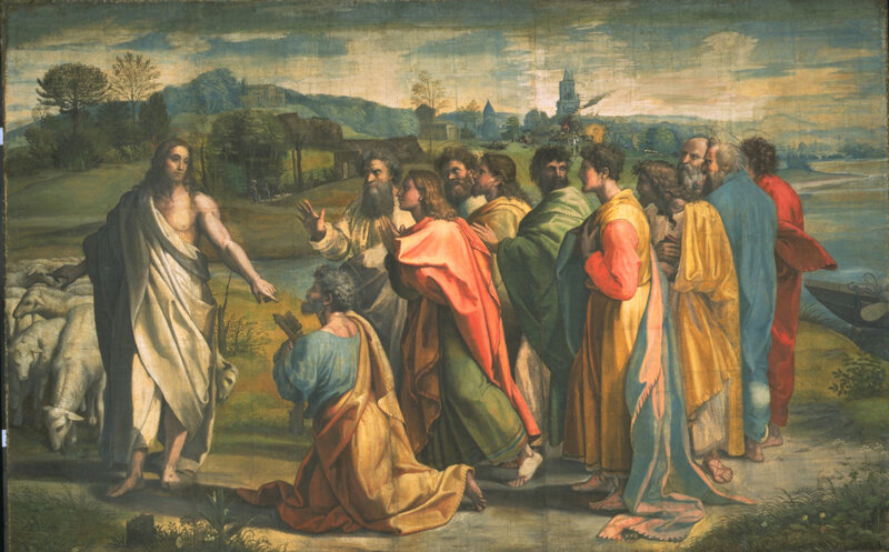 Christs-Charge-to-Peter2