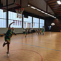 18-11-17 U11F1 contre Beaumont (5)